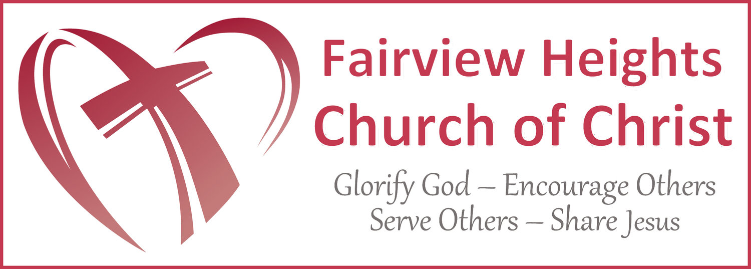 Fairview Heights Church of Christ