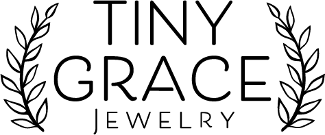 Tiny Grace Jewelry