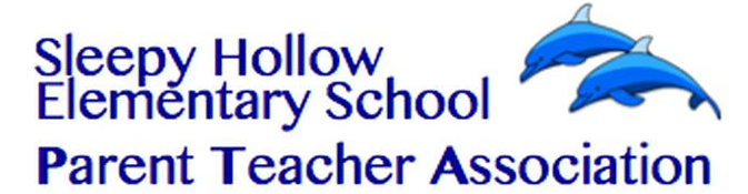 Sleepy Hollow Elementary Parent Teacher Association