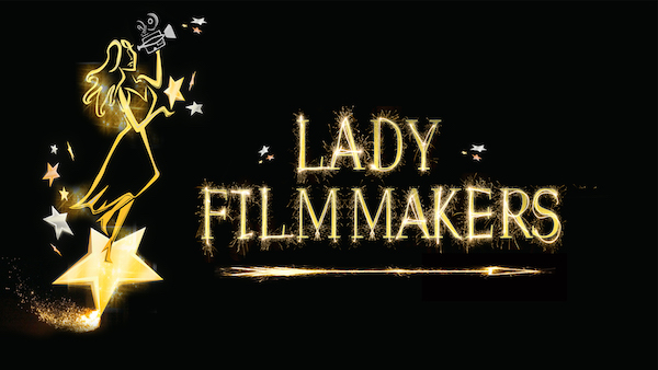 Lady Filmmakers