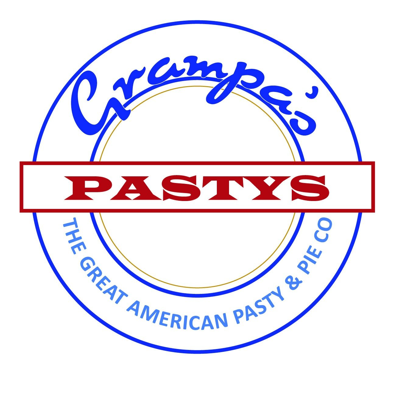 GRAMPA'S PASTY & PIE CO
