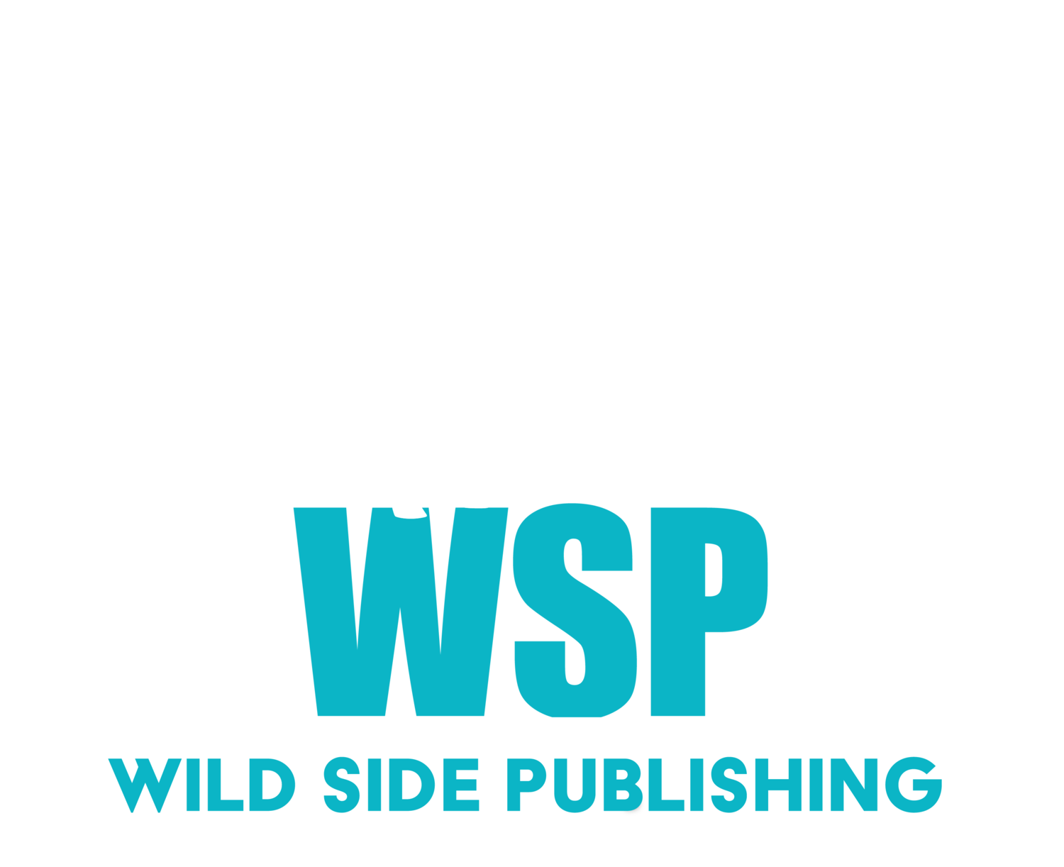 Wild Side Publishing