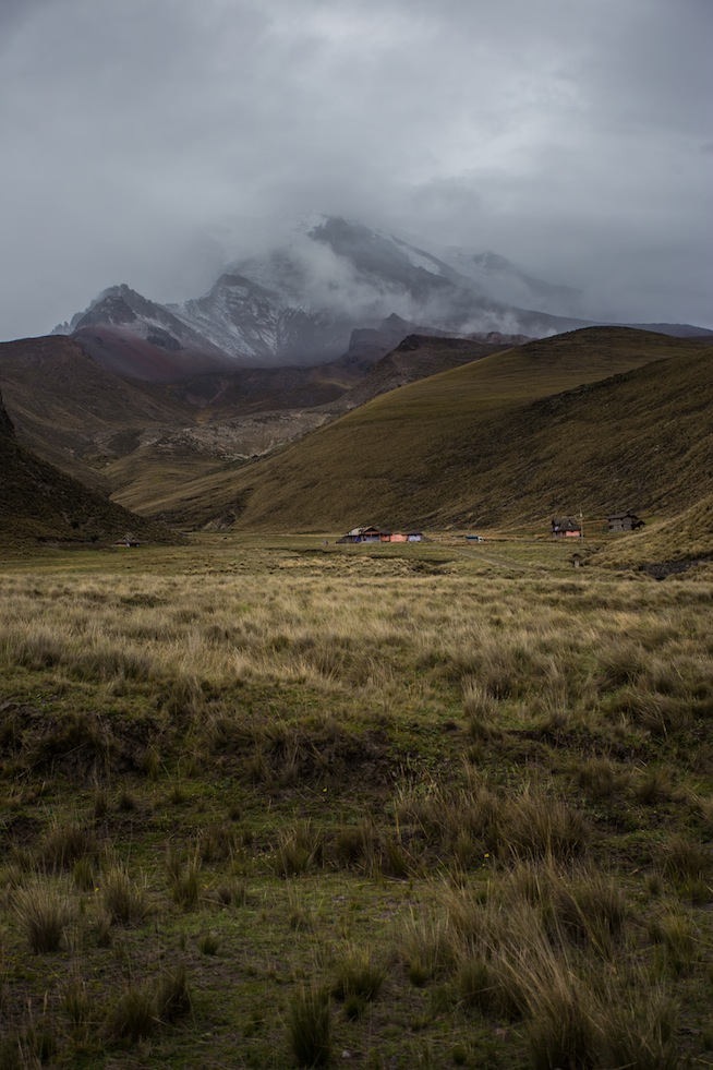Claassen Ecuador-9531