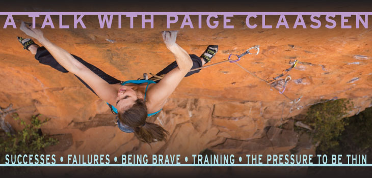 Paige-Podcast-Banner-R1