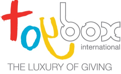 ToyBox International.