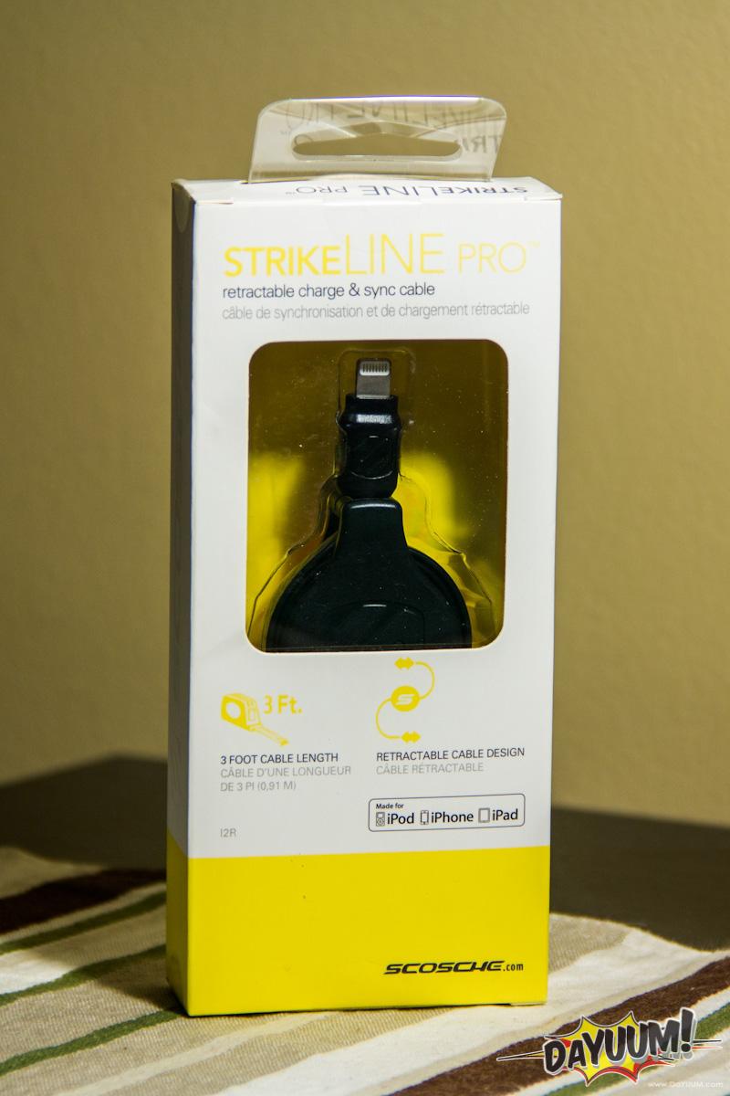 Strikeline-4820