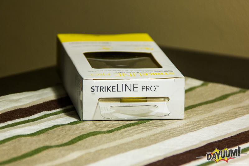 Strikeline-4826