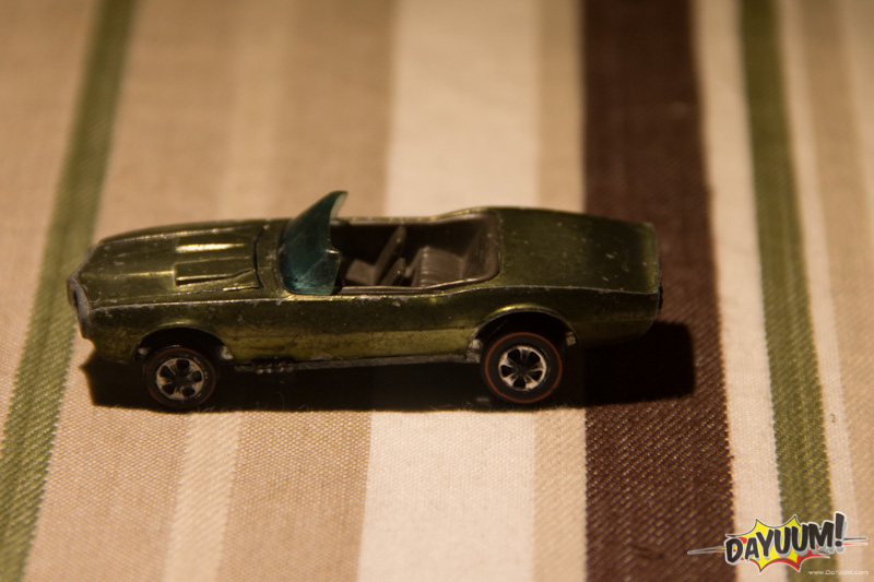 Custom_Firebird_1967_01
