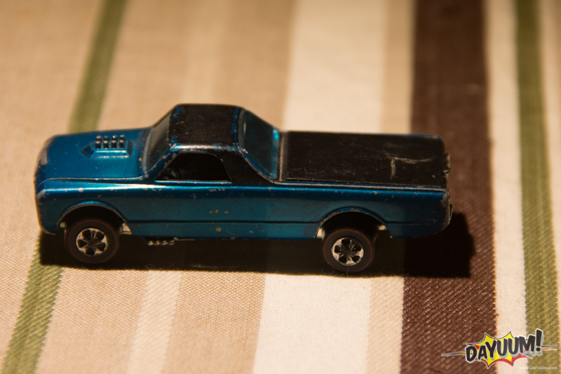 Custom_Fleetside_1967_01