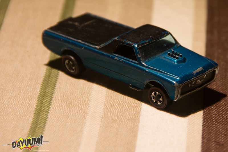 Custom_Fleetside_1967_02