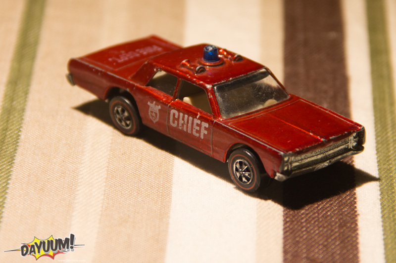 Fire_Chief_Cruiser_1968_03