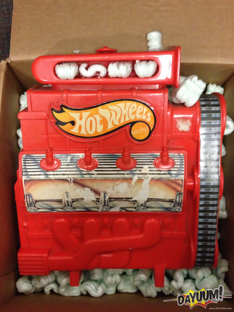 HotWheels_Case-2