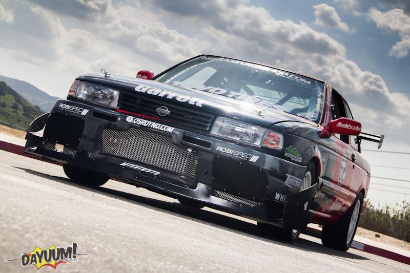 Scott_Nissan-5239