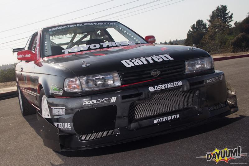 Scott_Nissan-5314