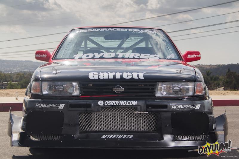 Scott_Nissan-5235