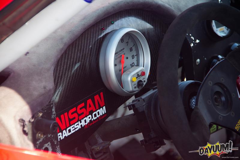 Scott_Nissan-5280