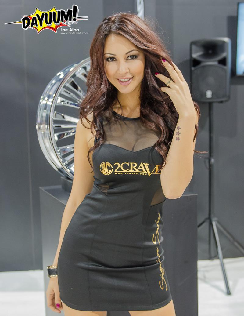 sema2013-0178