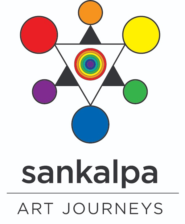 Sankalpa: Art Journeys
