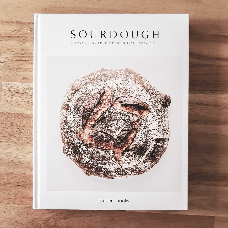 sourdough_first (1 of 1)-4