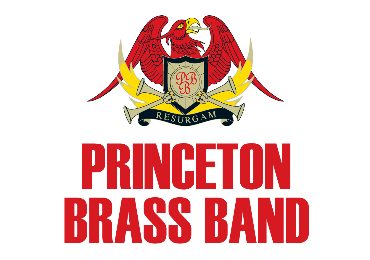 The Princeton Brass Band