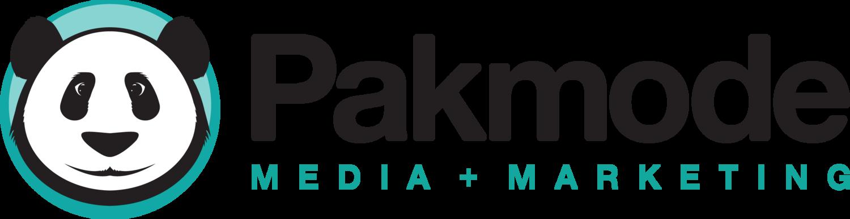 PKMD Media Group