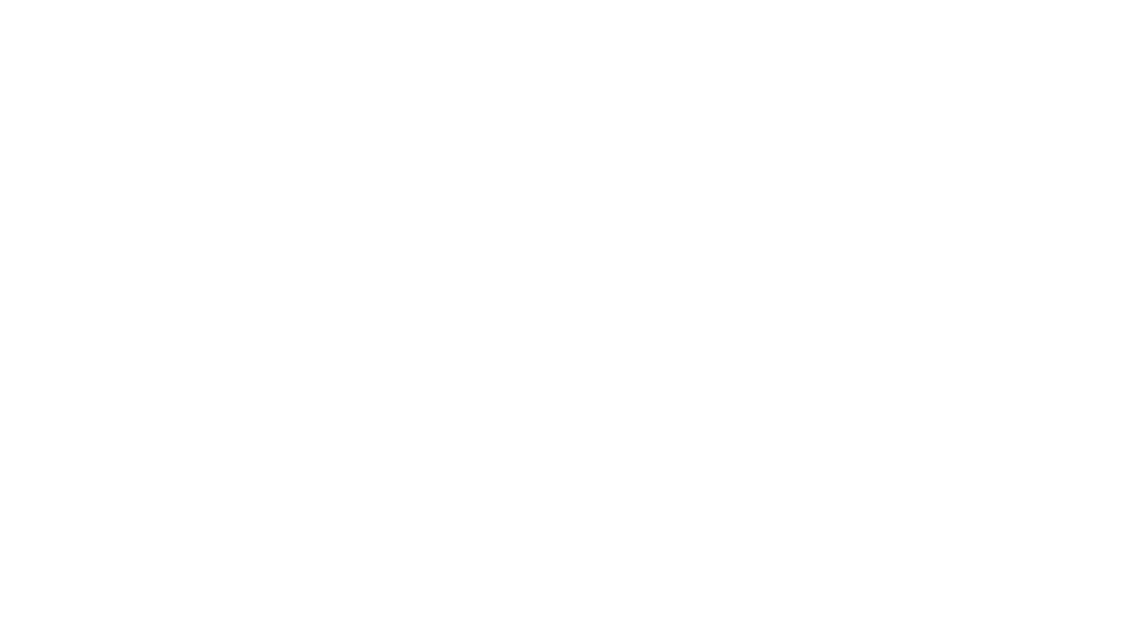 Famous O's Pizza