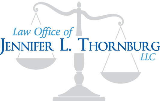 Bankruptcy Attorney Greenfield and Indianapolis, IN - Jennifer L. Thornburg