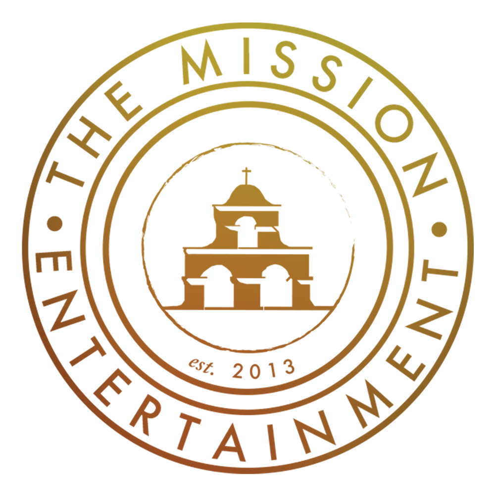 The Mission Entertainment