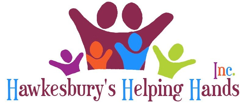 Hawkesbury's Helping Hands Inc.