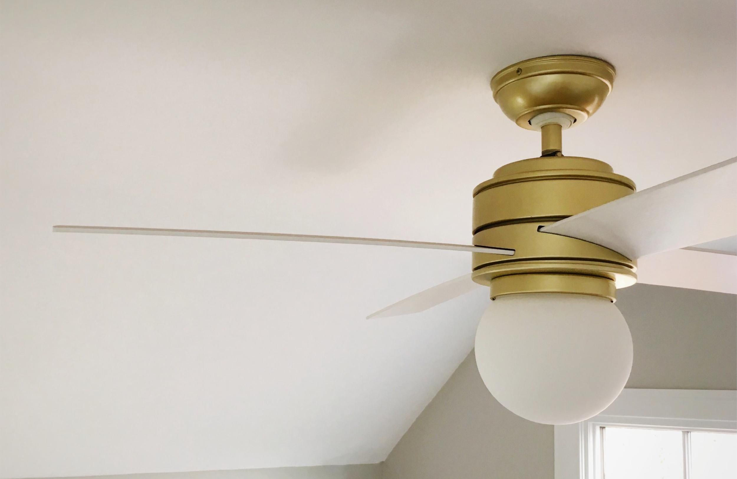 Stylish Ceiling Fans Howlett Co