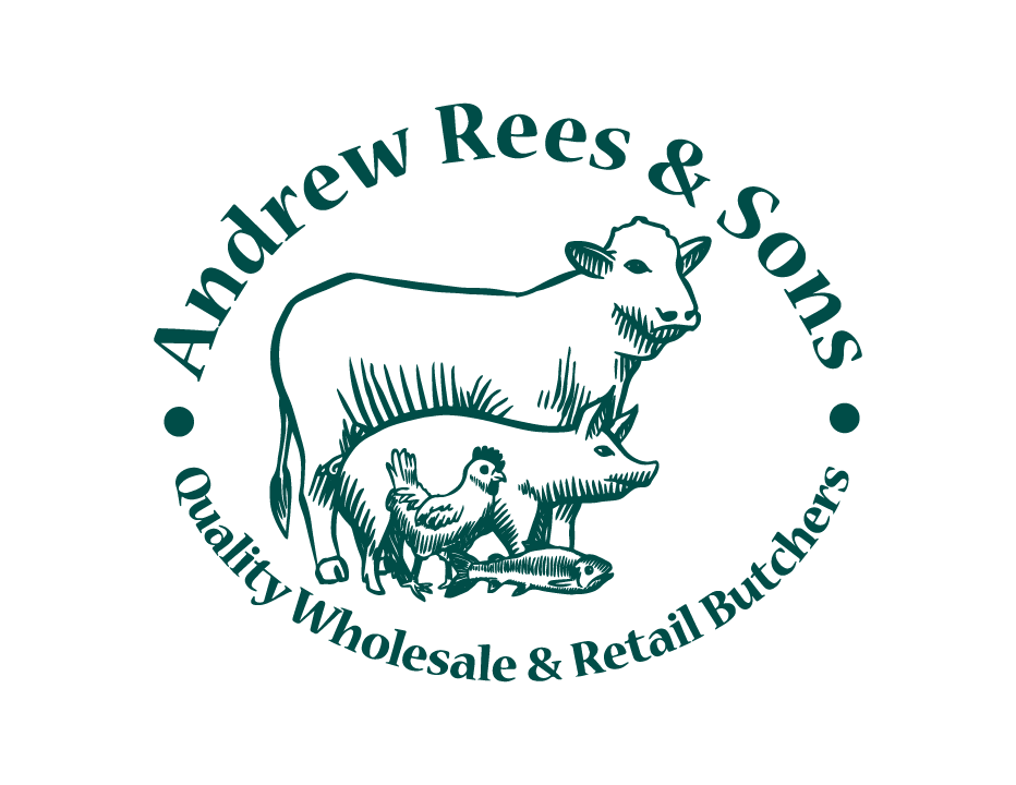 Andrew Rees Butchers