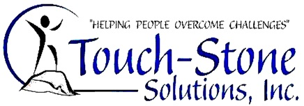Touch-Stone Solutions, Inc.