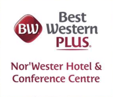 Best Western Plus Nor'Wester Hotel & Conference Centre
