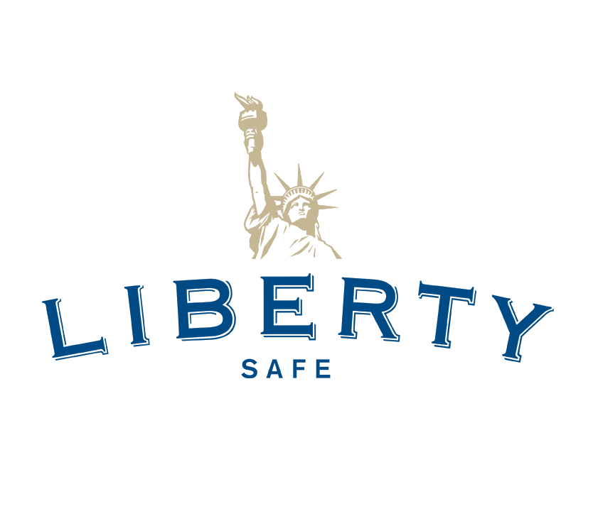 Liberty Safe of Ferdinand