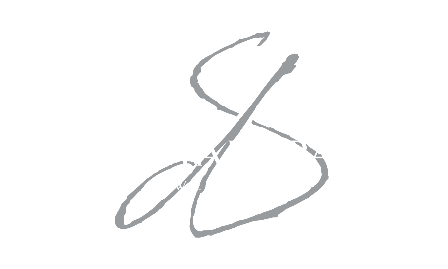 Wedding Videography & Photography - Digital Spark Weddings
