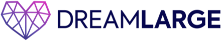 DreamLarge, LLC.