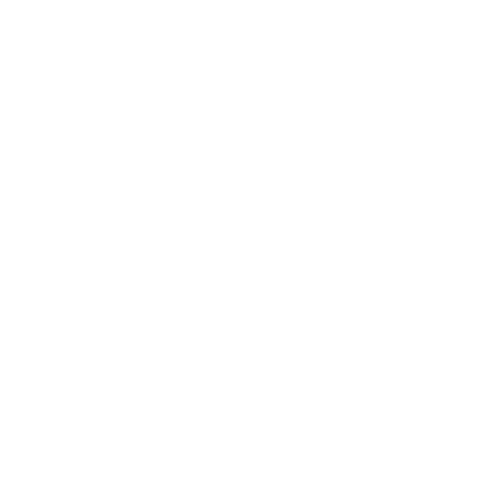 Ben Wells Country