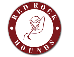 Red Rock Hounds