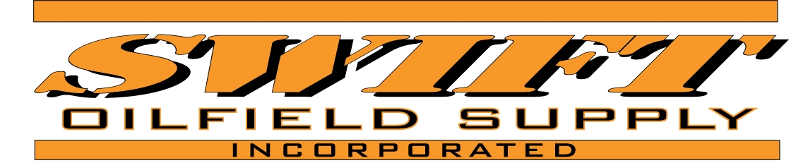 Swift Oilfield Supply Incorporated