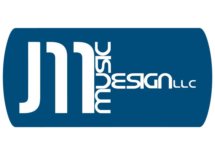 JM Music Design, LLC