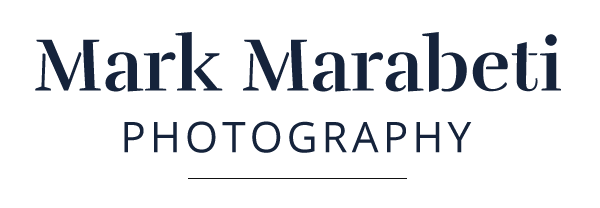 Mark Marabeti Photography