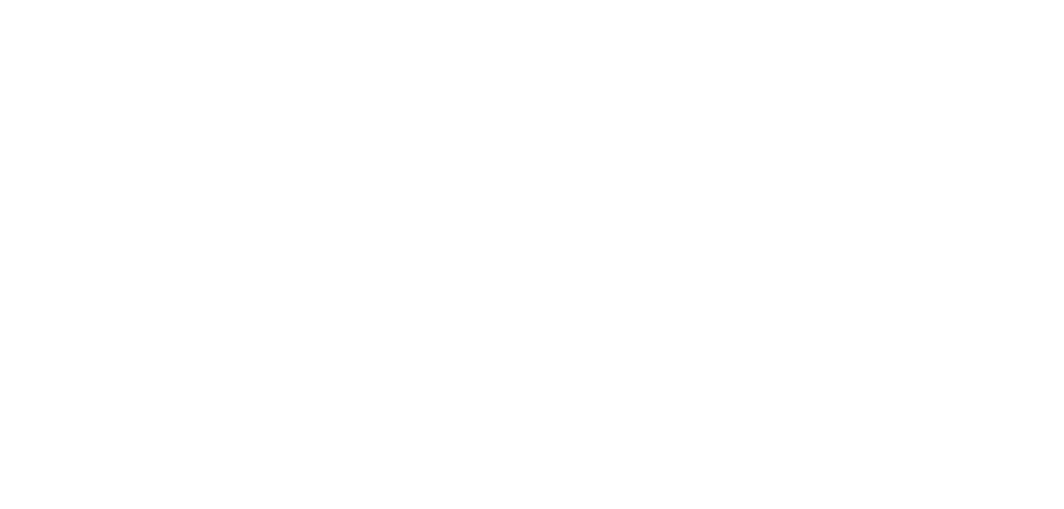 Scope Equipment Hire