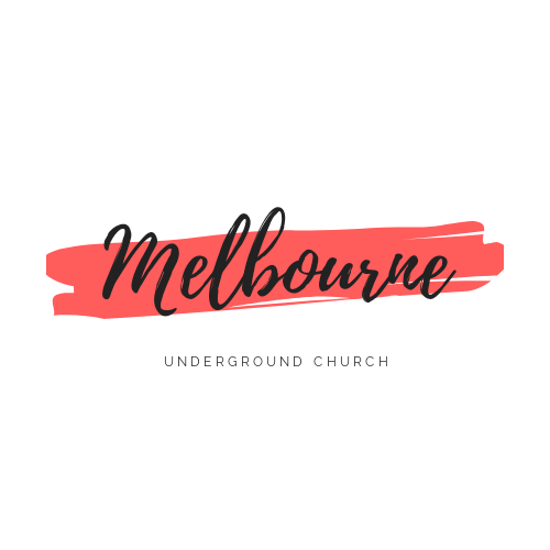 Melbourne Underground Church