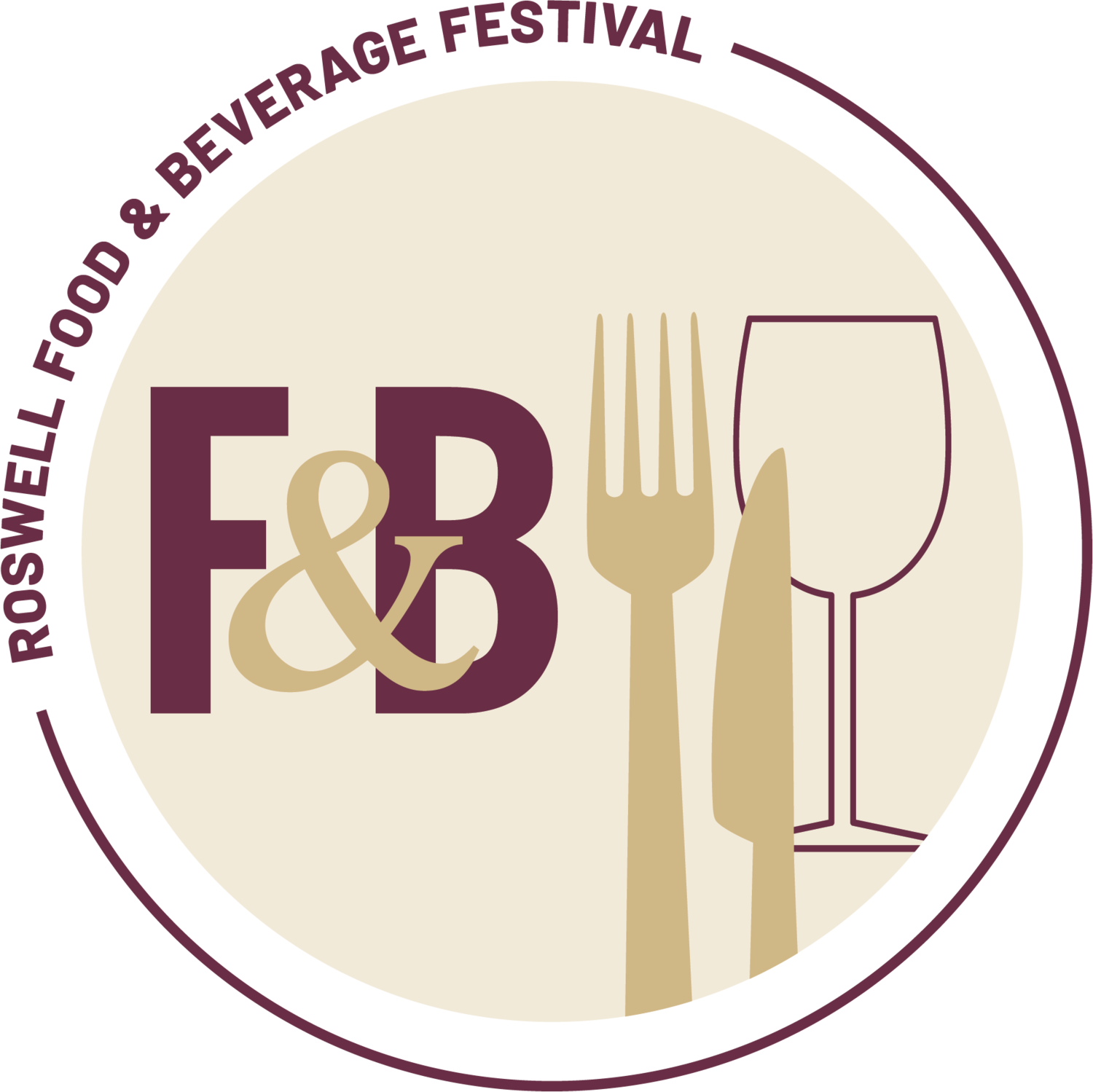 Roswell Food & Beverage Festival
