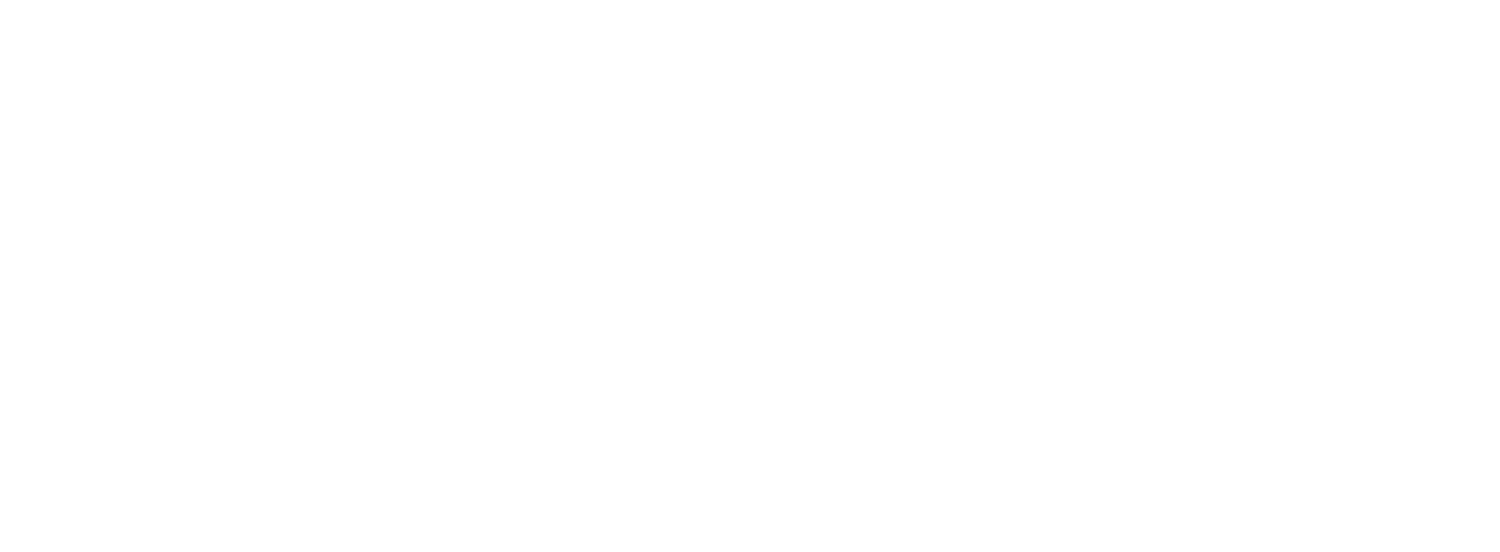 Game Tech MTL
