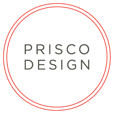prisco design, llc