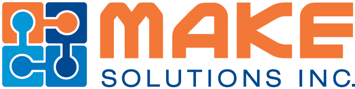MAKE Solutions Inc.