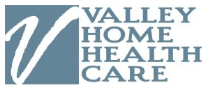 Valley Home Healthcare