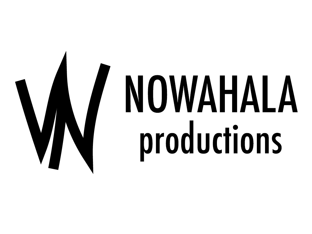 NOWAHALA productions
