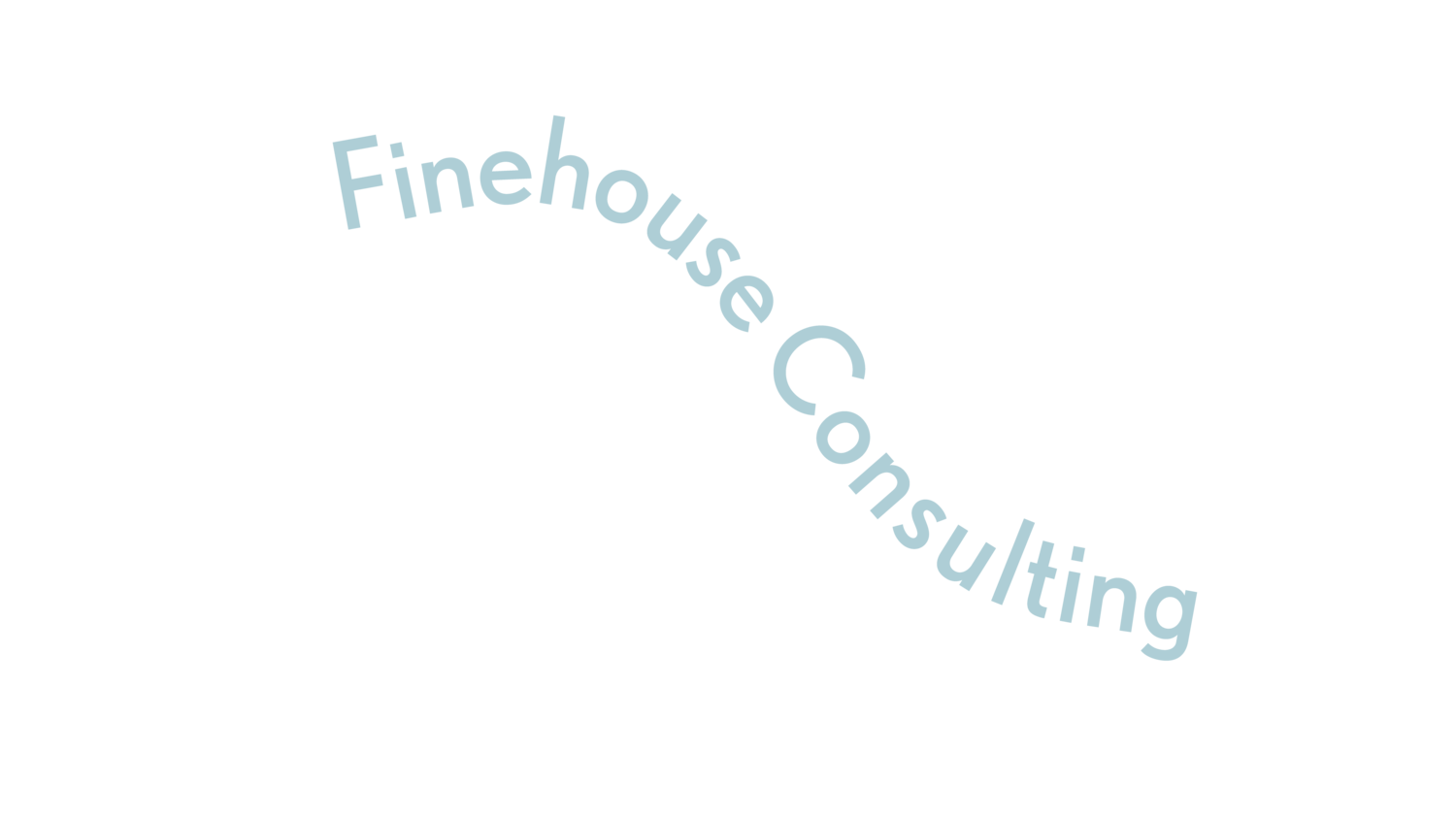 Finehouse Consulting